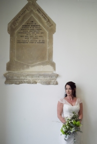 WEDDING PHOTOGRAPHY BY BELLA WEST